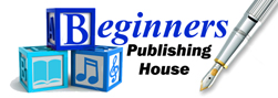 Beginners Publishing House